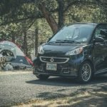 Car Camping Checklist: Everything You Need For Long Weekend Getaway