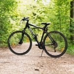 Parts of Bike - Bike Components Every beginner Should Know