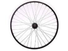 how to measure bike frame size