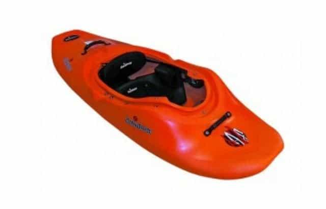types of kayaks explained