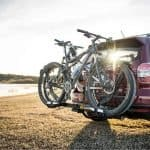 10 Best Hitch Bike Racks of 2020 - Check Out Reviews & Buyer's Guide