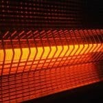 Best Infrared Heater For Money In 2020 – The Ultimate Buying Guide