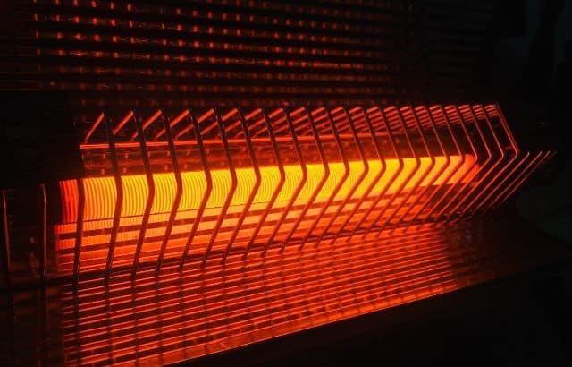 Best Infrared Heater