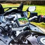 Best Motorcycle GPS under $1000 of 2020 Reviewed - Buyer's Guide