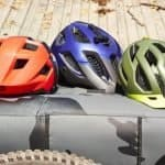 Best Mountain Bike Helmet to Buy in 2020- Full Buyers Guide & Review