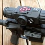 Best Night Vision Scope For Money In 2020 - The Ultimate Buying Guide