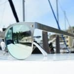 Top 10 Best Polarized Sunglasses for Men - Full Review & Buyer's Guide