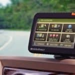 Best RV GPS of 2020 Reviewed - A Complete Buyer's Guide