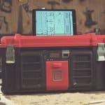 Best Tool Box In 2020 Reviewed - A Complete Buyer's Guide