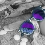 Top 10 Best Fishing Sunglasses for 2020 - Full Review & Buyer's Guide