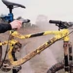 How to Clean Mountain Bike - DIY Money Saving Methods You Must Try