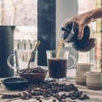 How to Make Coffee While Camping: Top 10 Advanced Hacks from Experts