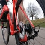 How to Remove Rear Bike Wheel – Tips from Expert in 2021