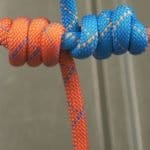 How to Tie Two Ropes Together - 9 Expert Ideas to Impress Your Friends