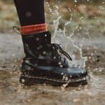 How to Waterproof Shoes and Boots –  Expert Tips & Tricks