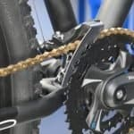 How to Tighten a Bike Chain – Top DIY Hacks You Must Follow