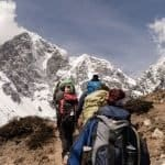 How to Plan a Backpacking Trip - Essential Planning Advice for Trip Lovers