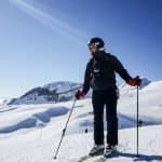 How to Snow Ski - Skiing Tips for Beginners, Newcomer & Experts