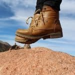 How to Break in Hiking Boots - Expert's Guide for Hiking in 2020