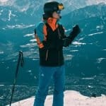 How to Dress for Skiing - Preparations You Should Make Before Skiing