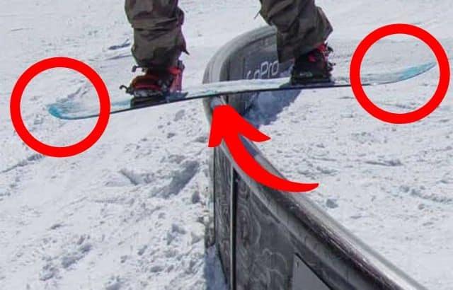 best value snowboard bindings