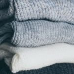 How to Wash a Cotton Sweater- Best Laundry Hacks from the Experts!