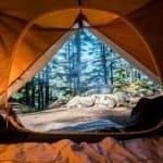 Best Camping Mattresses in 2020: Ultimate 6 Picks With Buyer's Guide