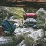 How to Attach Sleeping Bag to Backpack- 6 Easy Steps to Follow