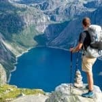 How to Get in Shape for Hiking - 14 Expert Tips to Prepare Well for Hiking