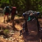 How to Pack a Backpack the Right Way: 8 Simple Tips for Backpacking Trip