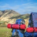 How to Pack a Tent in a Backpack- 12 Basic Backpacking Methods