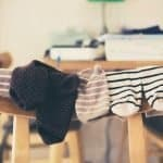 How to Shrink Socks- Simple & Effective Guidance to Shrink Socks