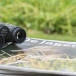 Best Binoculars for Hunting in 2020 - Expert Reviews and Buyer's Guide