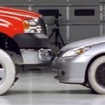 Are Truck Safer than Car – A Complete Guide to Choose a Safe Vehicle