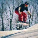 Expert Guide to Snowboarding – Step by Step Guidelines for Beginners