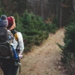Best Hiking Trails in the USA | 8 Best Hiking Trails You Must Explore First