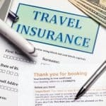 Best Travel Insurance for Parents Visiting the USA- Facts No One Tells You