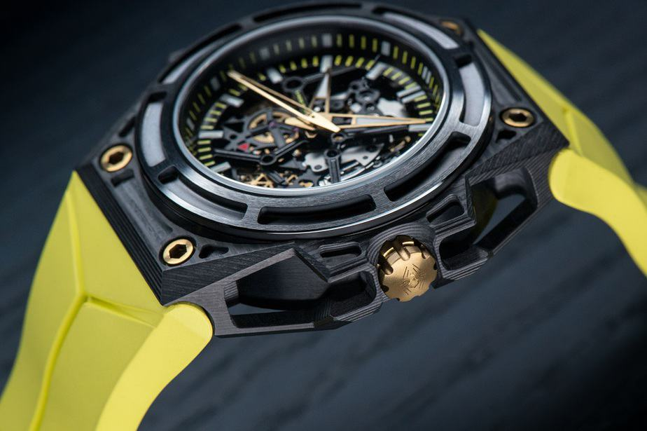Best Watches for Skiing
