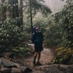 Hiking in the Rain – Essential Items You Have to Pick for Hiking in 2020