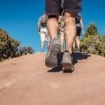 How to Pick Perfect Hiking Shoes | 6 Easy Ways to Choose Hiking Shoes