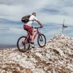 Mountain Bike Maintenance | The Best Effective Guide to Maintain MTB