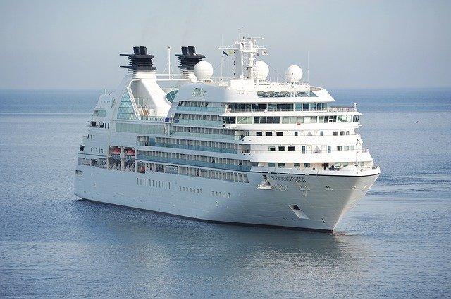 royal caribbean travel insurance