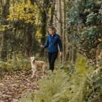 Tips on Hiking with Dog - Expert's 9 Killer Tips to Go Hiking With Your Dog