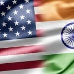 Travel Insurance for Visitors to the USA from India- What you need to know