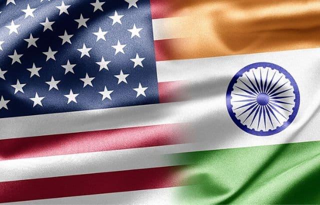 travel insurance usa india