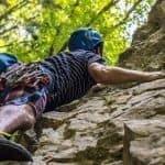 Types of Climbing – The Ultimate Guide on Climbing Types from Experts!