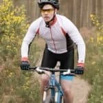 What to Wear Mountain Biking – Best Dressing Tips for The Pro Riders