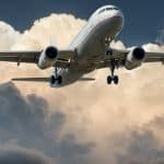 Should I Get Flight Insurance - 8 Important Points You Need to Know