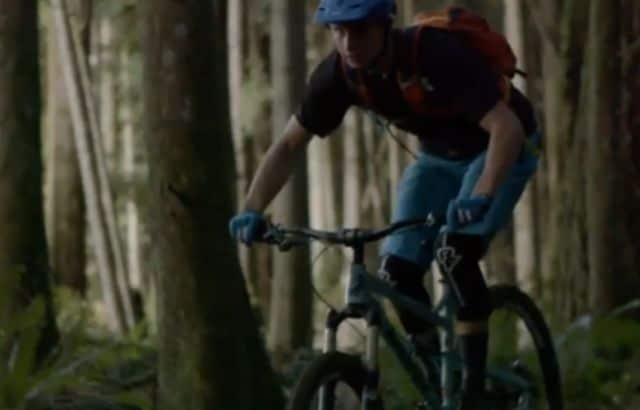 bike helmets safety