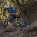 How dangerous is Mountain Biking - MTB True Facts You Can't Deny